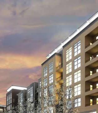 1016_dallas_north_end_apartments_1