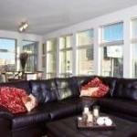 deep-ellum-apartment-rentals
