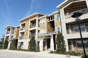 lakewood-apartment-rentals