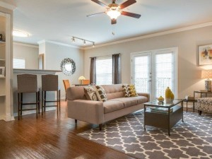 far-north-dallas-apartment-rentals