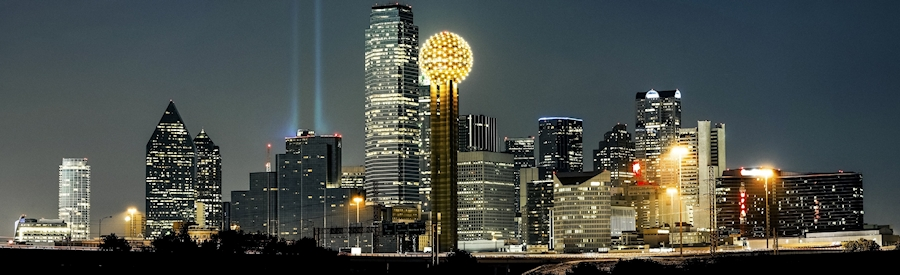 Average Apartment Rent In Dallas